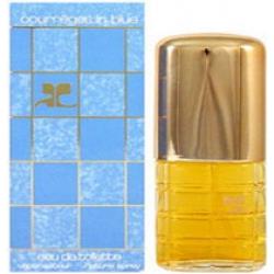 Классический аромат COURREGES IN BLUE