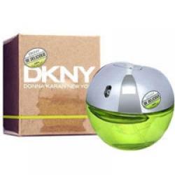 Парфюм DKNY be delicious от Донны Каран