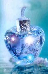 Женский аромат Lolita Lempicka