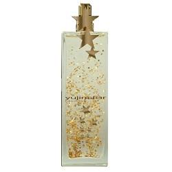 Женский аромат Yujin Star от Ella Mikao