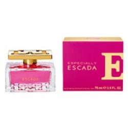Женский парфюм Especially Escada