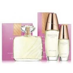 Новый аромат Beautiful Love от Estee Lauder
