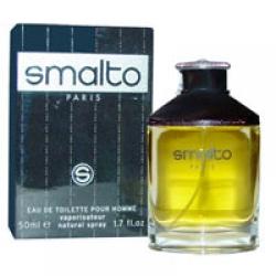 Мужской аромат Smalto от Francesco Smalto