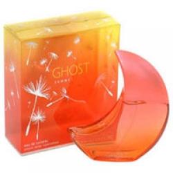Аромат Ghost Summer Flirt