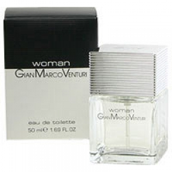 Женский парфюм Gian Marco Venturi Woman