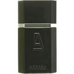 Мужской парфюм Silver Black