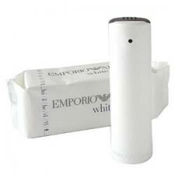 EMPORIO WHITE FOR HER