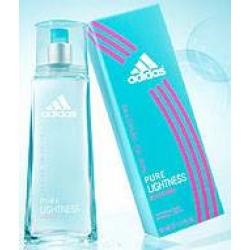 Adidas - PURE LIGHTNESS