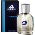 Adidas - TEAM FORCE
