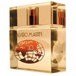 Alviero Martini - GEO