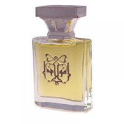 Мужской парфюм Amouage Silver Cologne
