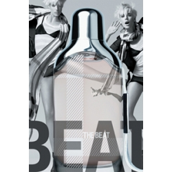 Парфюм The Beat от Burberry