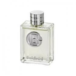 Мужской аромат Gimmy от Балдинини