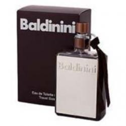 Мужской аромат Baldinini Man