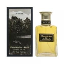 Купить Abercrombie & Fitch Woods
