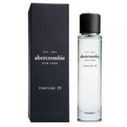 Abercrombie & Fitch №15