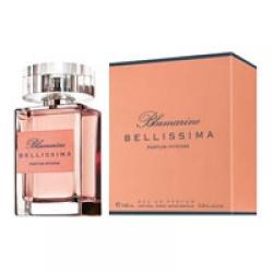 Парфюм Bellissima Intense от Blumarine