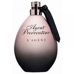 Женский парфюм L'Agent