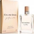 Parfum Notes