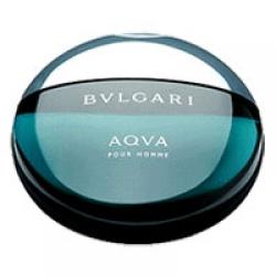 Мужской аромат Aqua Pour Homme Bvlgari,