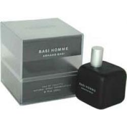 мужской парфюм Armand Bаsi Homme