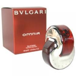 Парфюм Omnia от Bvlgari