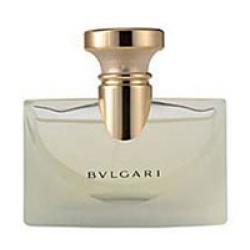 Купить аромат Bvlgari