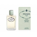 Infusion d`Homme от Prada