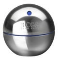 HUGO BOSS IN MOTION ELECTRIC
