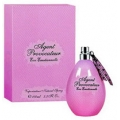 AGENT PROVOCATEUR EAU EMOTIONNELL