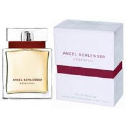 Женский аромат Angel schlesser essential
