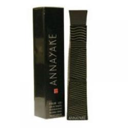 Мужская вода от Annayake Pour Lui