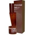 Mat Chocolat
