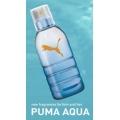 Puma Aqua