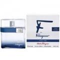 F by Ferragamo Free Time