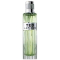 TED LAPIDUS HOMME