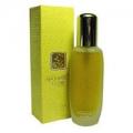Aromatic Elixir