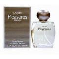 Pleasures for Men