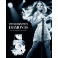 Emporio armani diamond
